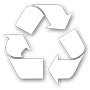 Waste Processing Facility Logo